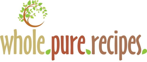 whole pure you logo final